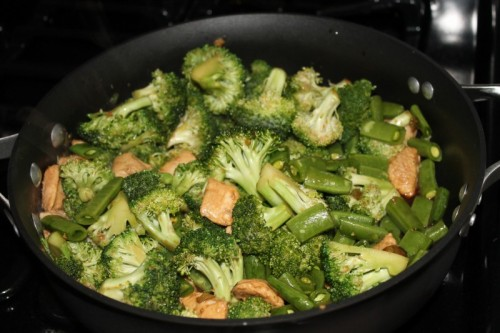 stir fry in pan2